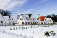 Vakantiepark Ferienresort Bad Bentheim
